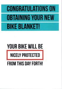 7547-franks-bike-blanket-04
