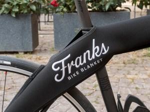 7567-franks-bike-blanket-24