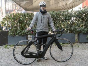 7581-franks-bike-blanket-38