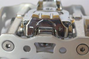 7601-vp-x82-vs-shimano-pd-m545-19