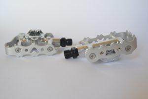 7614-vp-x82-vs-shimano-pd-m545-32