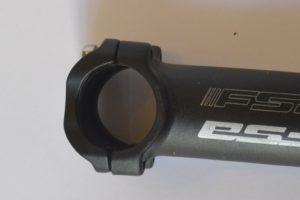 7639-adattatori-bici-06