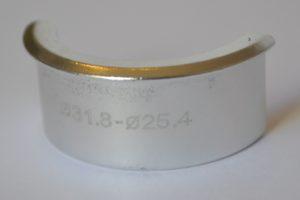 7641-adattatori-bici-08