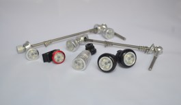 Luci a led Gearoop
