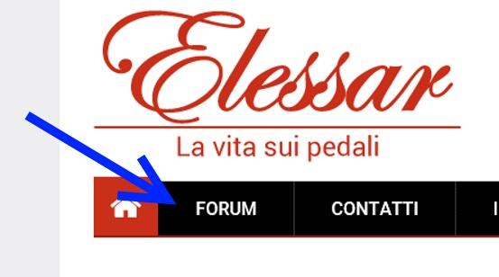 Ecco Elessar Il Forum Il Forum Ecco Ecco Elessar wqI0awZ