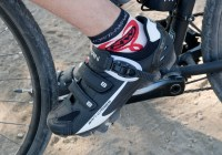 Shoes BRN Cross review