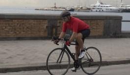 Abbigliamento Gore Bike Power