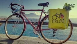 Bikezac