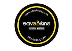 Più pedali più risparmi