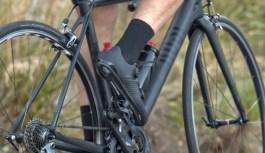 Scarpe Van Rysel RoadR 900