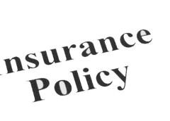 Assicurazione RC obbligatoria per E-bike è una bufala