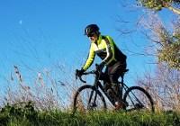 Dal 4 maggio possiamo pedalare