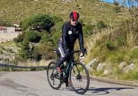 In bici il 4 maggio: ancora troppi nodi irrisolti