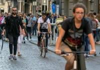 Bonus bici, altre novità e considerazioni, versione aggiornata