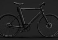 La finanza investe sulle e-bike