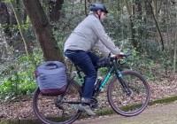 Mobilità sostenibile, si pagano le tasse