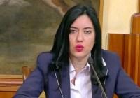 A colloquio con il Ministro Azzolina