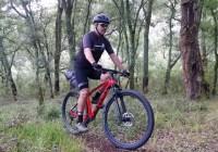 Bicicletta e nuovo DPCM