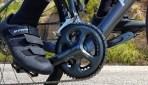 Guida alla scelta dei pedali; biomeccanica della pedalata