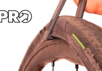 Pro Bike Gear, leve Team per copertoncini tubeless