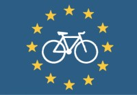 L'Europa pedala