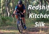 [Test] Piega Redshift Kitchen Sink