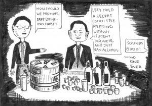 rsz_1stanford_cartoon