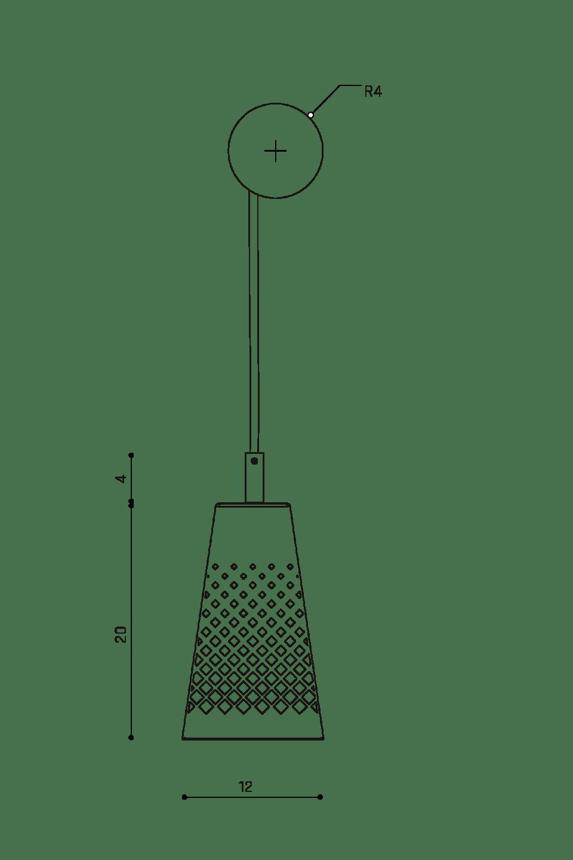 object-05
