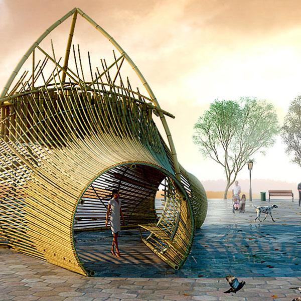 el-estudio-design-espacio-bamboo