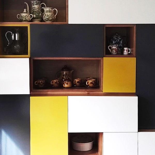el-estudio-design-muebles-bife