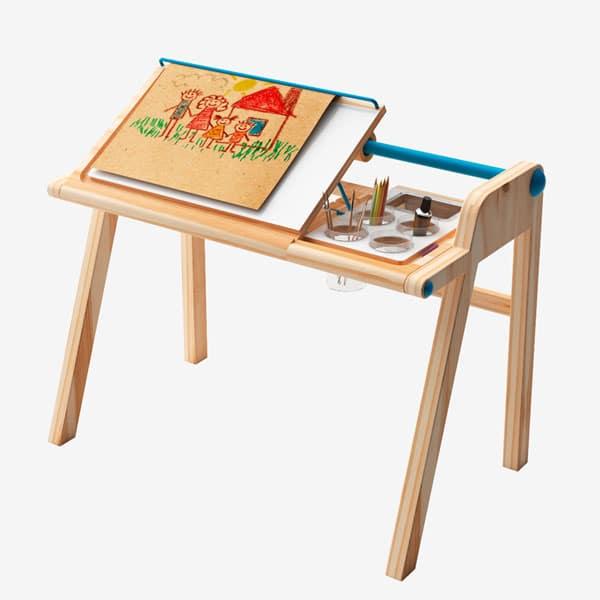 el-estudio-design-muebles-escritorio-niños