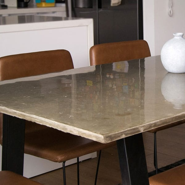 el-estudio-design-muebles-mesa-comedor-niños