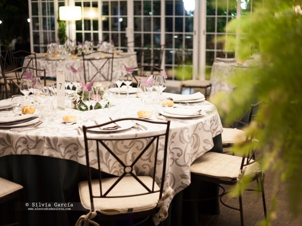 Boda de Isa y Felipe, fotos de boda El Escorial, fotografía de bodas Moralzarzal, fotografo de bodas Moralzarzal, fotos de pareja, Finca Cañada Real, bodas El Escorial
