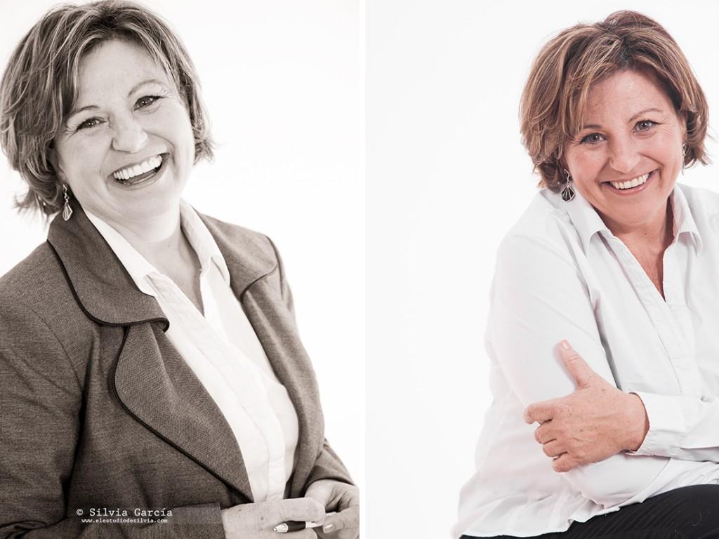 imagen corporativa, retrato profesional, retrato corporativo, fotos de perfil profesionales, fotos perfil linkedin