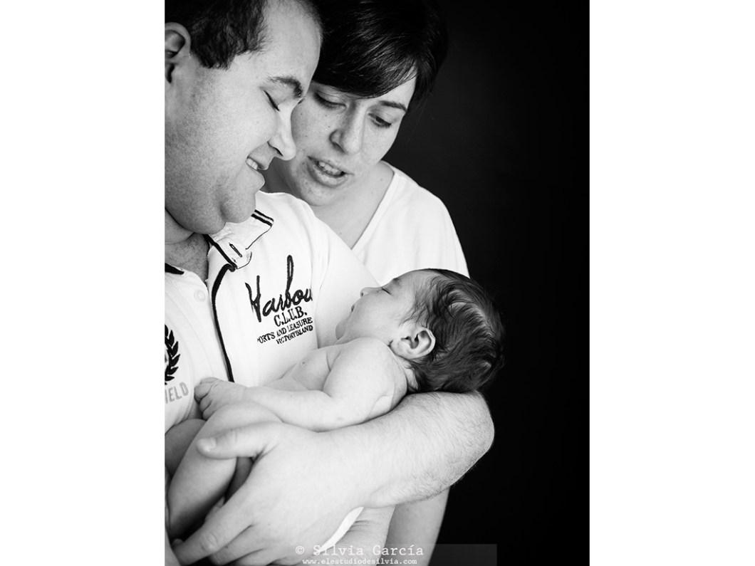 _MG_1198bn, newborn photography Madrid, fotografia recien nacido Moralzarzal, fotos recien nacido Moralzarzal, fotografo recien nacido Moralzarzal