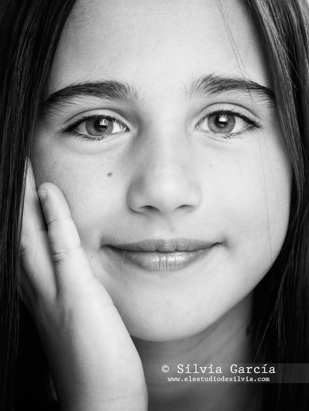 _MG_0068bn, retrato infantil, fotografia infantil, fotos de niños, fotografo infantil, mini sesión