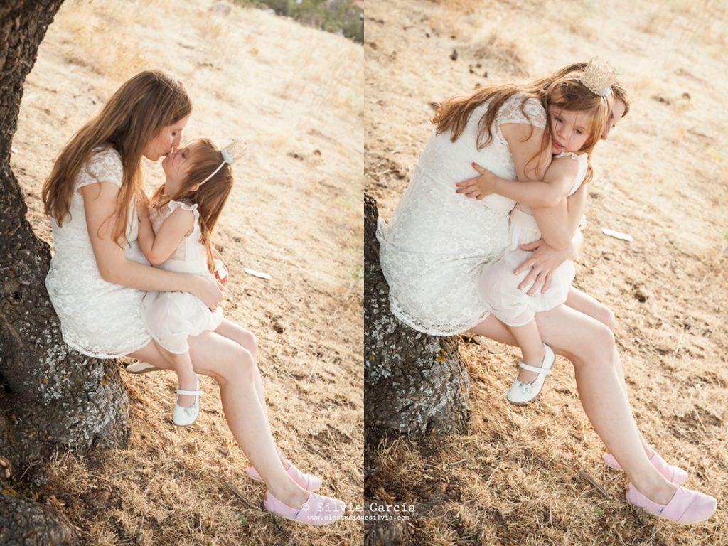 _mg_2560_64, maternidad, premama, embarazo, fotos de familia, fotos con mama, fotografia infantil Madrid, fotos de familia naturales, sesiones de verano