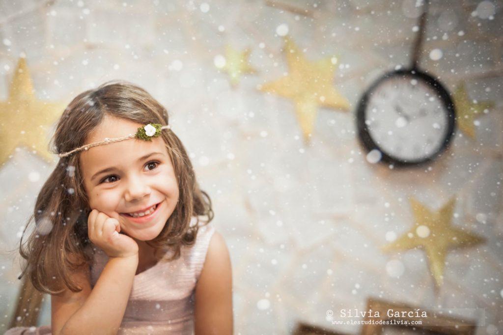 _mg_7239, Navidad 2016, sesiones de fotos Navidad 2016, mini sesiones Navidad, Navidad Moralzarzal