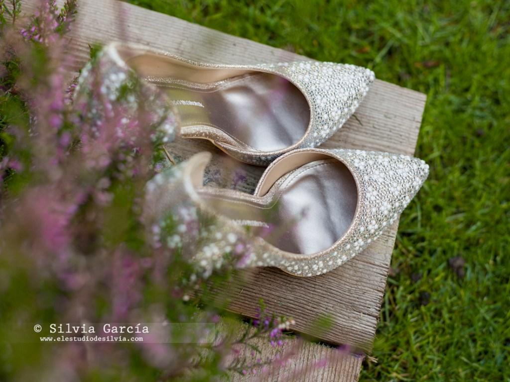 fotos de boda, fotografia de bodas Madrid, bodas originales, bodas Moralzarzal, bodas Sierra de Guadarrama
