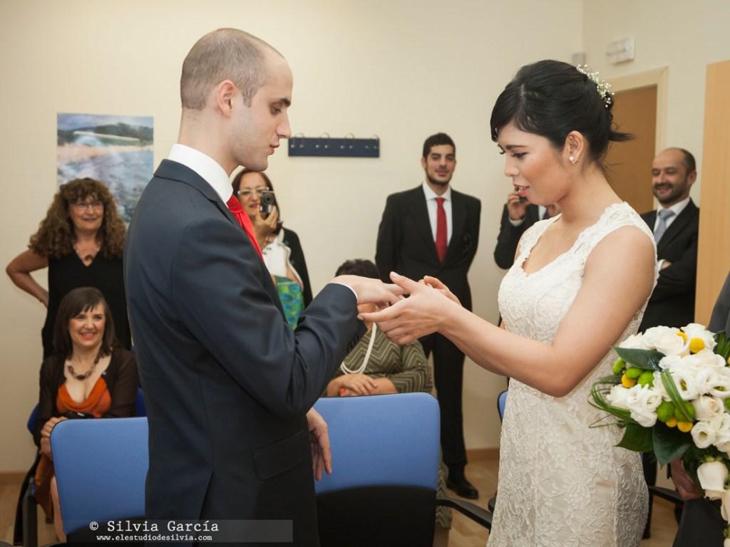 fotos de boda, fotografia de bodas Madrid, bodas originales, bodas Moralzarzal, bodas Sierra de Guadarrama, boda civil Moralzarzal, boda japonesa, novia japonesa