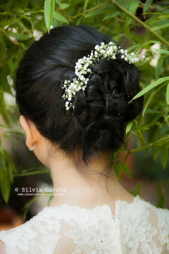 fotos de boda, fotografia de bodas Madrid, bodas originales, bodas Moralzarzal, bodas Sierra de Guadarrama, boda japonesa, novia japonesa