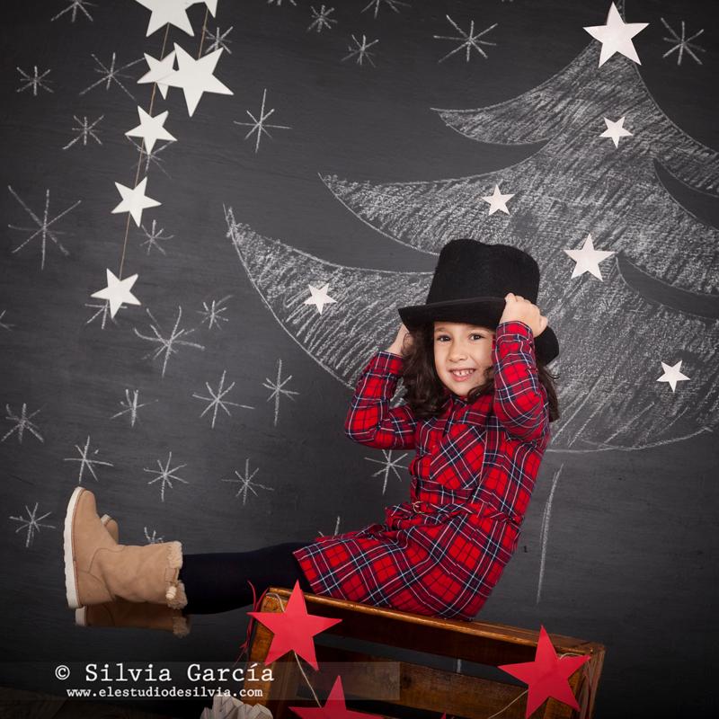 _mg_8756, sesiones de Navidad 2016, fotos de Navidad, mini sesiones Navidad