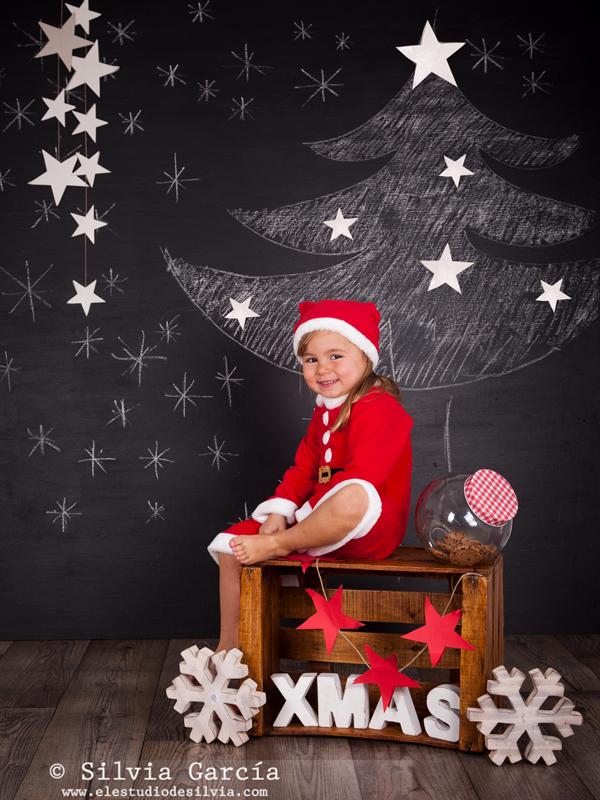 _mg_8950, sesiones de Navidad 2016, fotos de Navidad, mini sesiones Navidad
