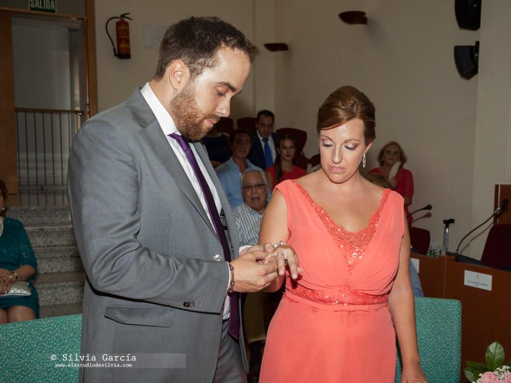 fotografo bodas Moralzarzal, fotografia de bodas Moralzarzal, fotos de pareja, fotografia de pareja, fotos de boda Moralzarzal