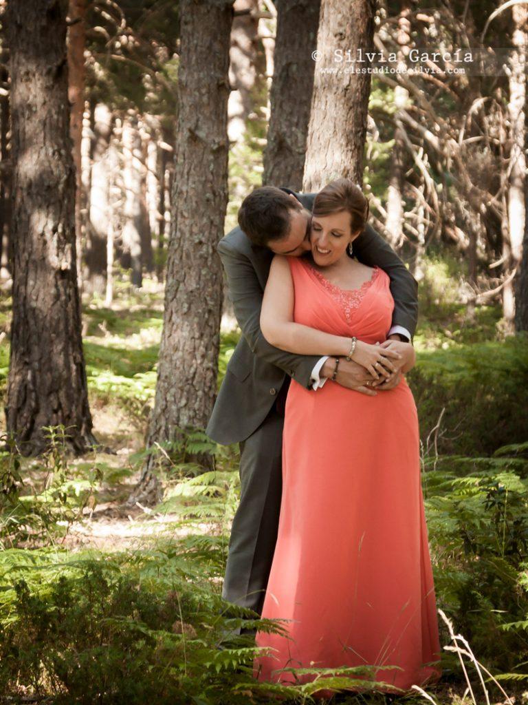 fotografo bodas Moralzarzal, fotografia de bodas Moralzarzal, fotos de pareja, fotografia de pareja, fotos de pareja naturales, Sierra de Guadarrama, fotos de boda Moralzarzal