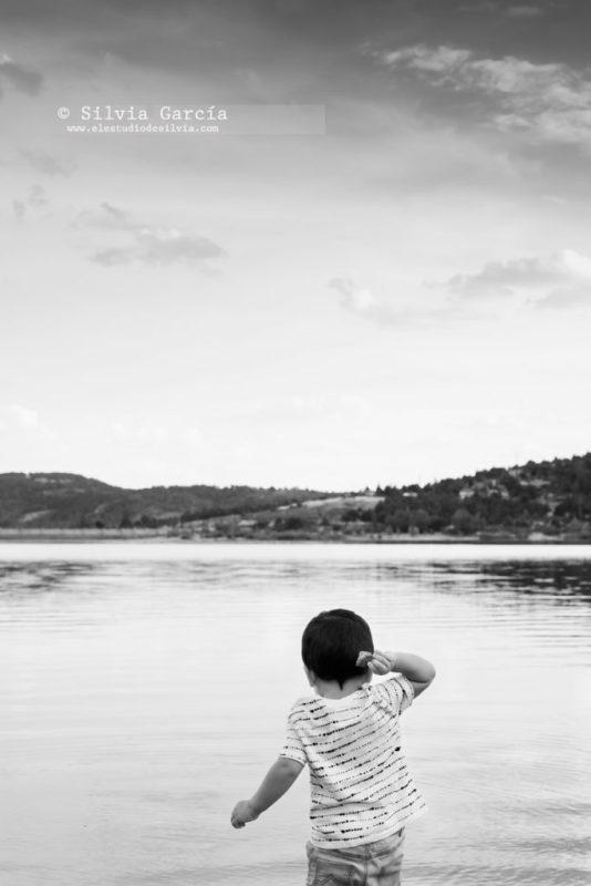 fotografía infantil, fotos de niños, fotografo infantil, sesiones exteriores, sesiones de verano, fotos de verano, fotos de estudio, fotos en el campo, Sierra de Guadarrama, Moralzarzal, fotografo Moralzarzal, ofertas de verano, promocion de verano, oferta de fotos, mini sesiones, summerminis, fotografía infantil, fotos de familia