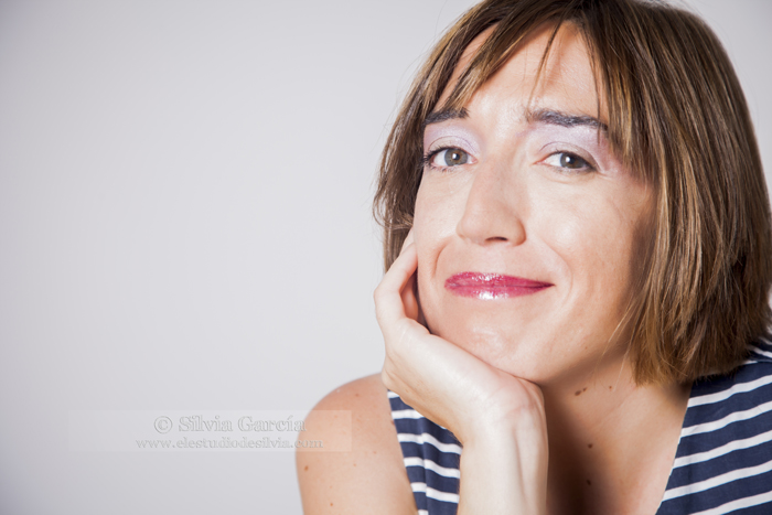 imagen corporativa, retrato profesional, retrato corporativo, fotos de perfil profesionales,