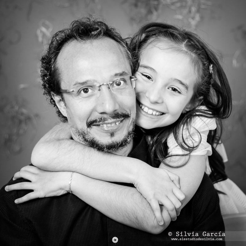dia del padre 2018, el mejor regalo para papá, regalos para papa, promocion dia del padre, fotografía familiar, fotos de familia, fotos con papa