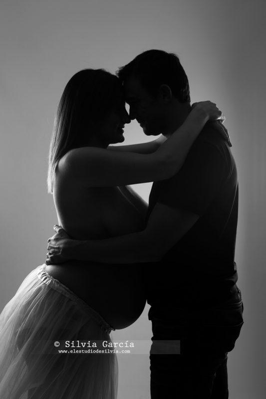 sesiones en pareja, fotos de pareja, dia de los enamorados, 14 de febrero, regalo con amor