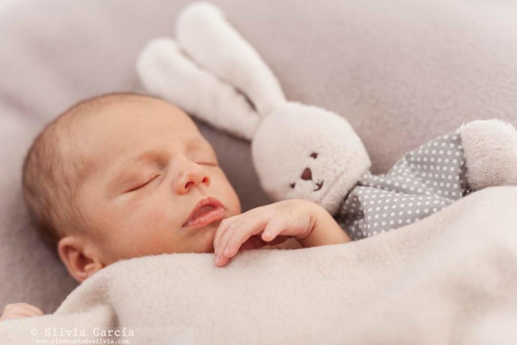 fotografía recién nacidos, newborn photography Madrid, fotos de recién nacido, fotografo infantil Sierra de Guadarrama, fotografo familiar Moralzarzal, fotos de bebés Madrid
